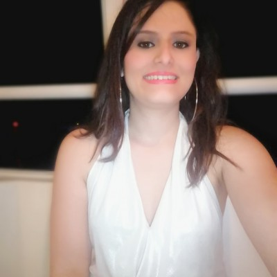 Lissette M.