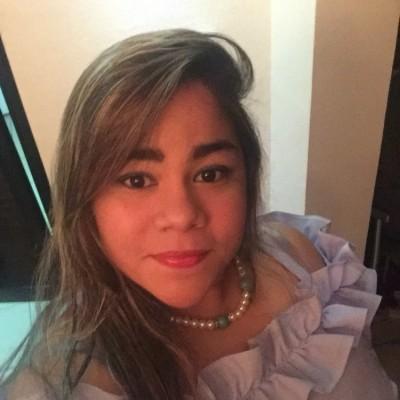 Maryorie A.