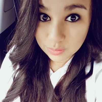 Thalia R.