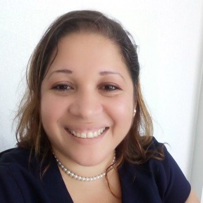 Yalita G.
