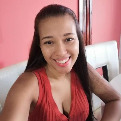 Isabel F.