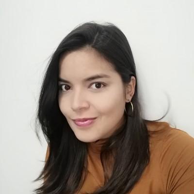 María José V.