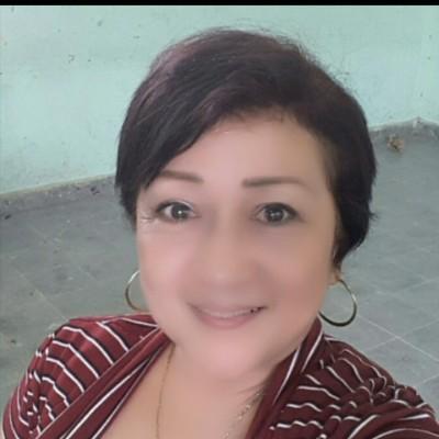 Sandra C.