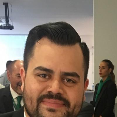 Guillermo P.