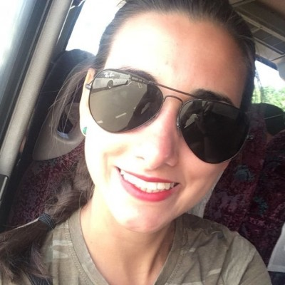 Paola T.