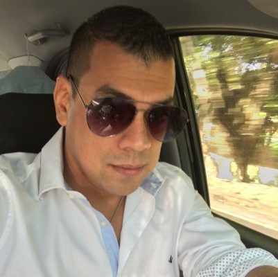 Armando L. O.