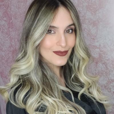 Fabiola T.