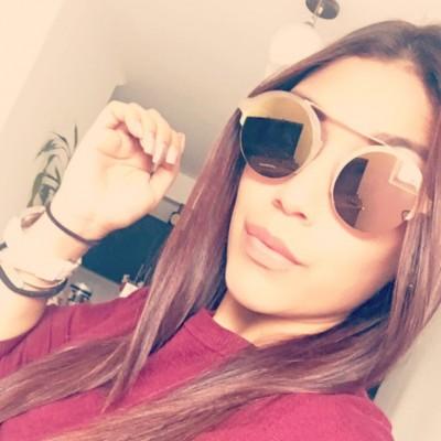 Arianna R.
