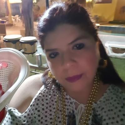 Maricel G.