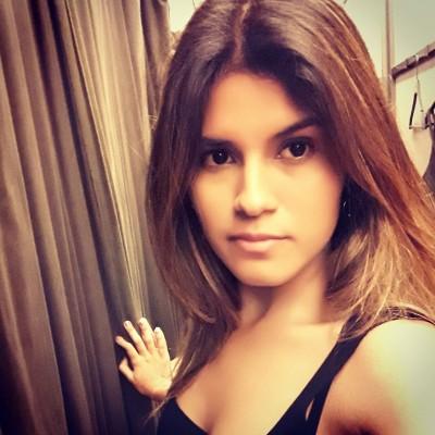 Thalía M.