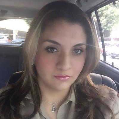 Sarahitzel
