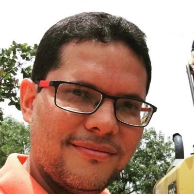 Marcos U.