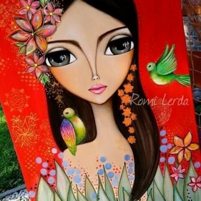 Kiria B.