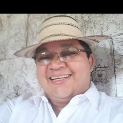 Herrera J.