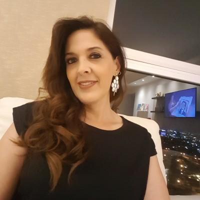 Lorena A.