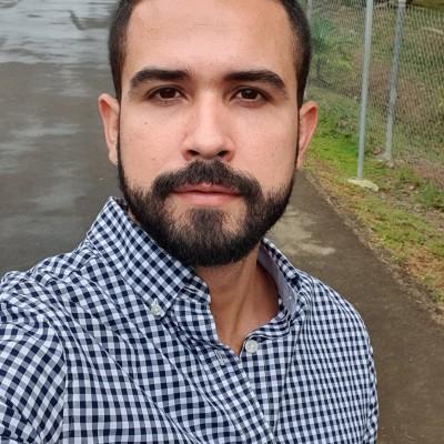 Vinicio A.