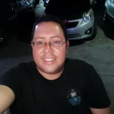 Edwin Z.