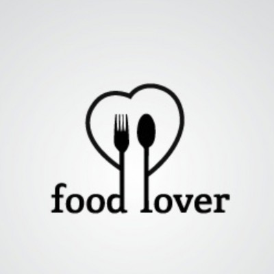 Food Lover P.