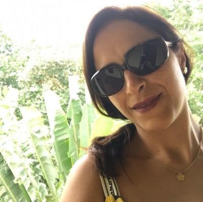 Adriana Z.