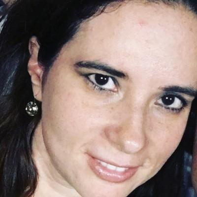 Valeria Z.