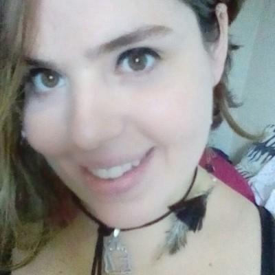 Marielisa L.