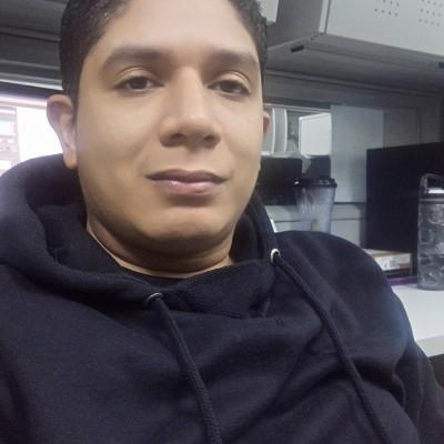 Gil A.