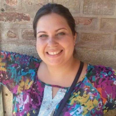 Gisela M.