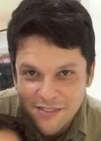 Francisco D.