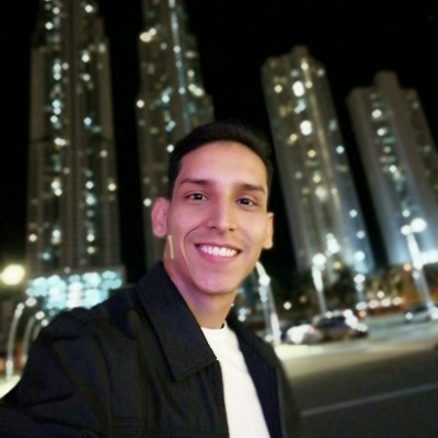 Juan David P.