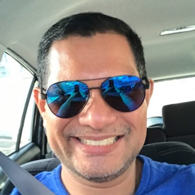 Edgardo M.