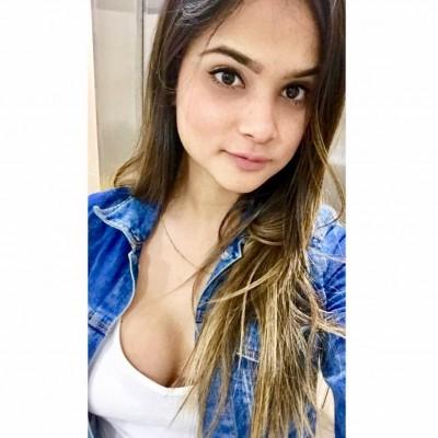 Maria Fernanda G.