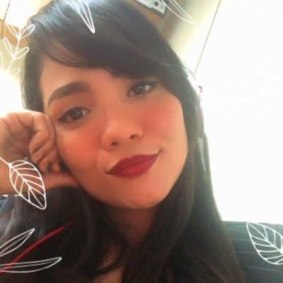 Joselina V.