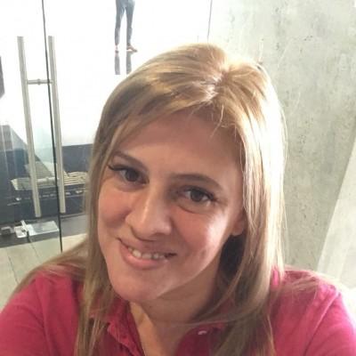 Soledad F.