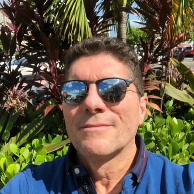 Gian U.