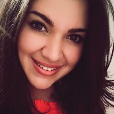 Luisanna S.