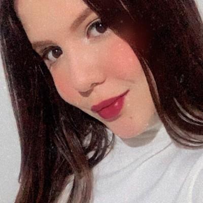 Valentina S.