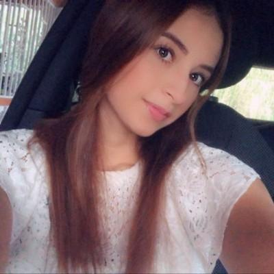 Nicole M. M.