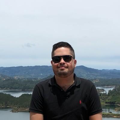 Juan Moisés G.