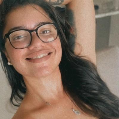 Antonella B.