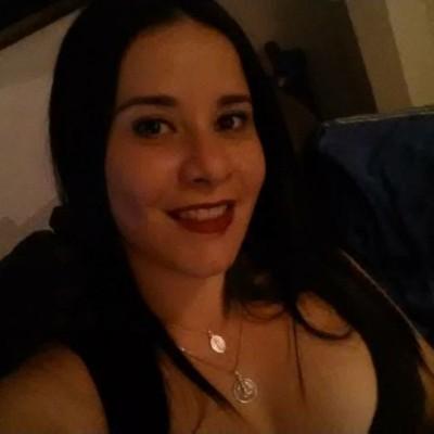 Carola J.