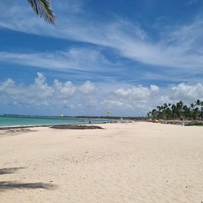 Janeth M.
