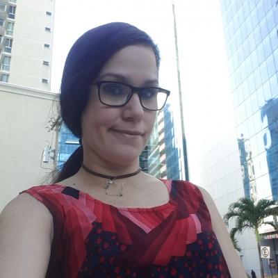 Laura V. T.