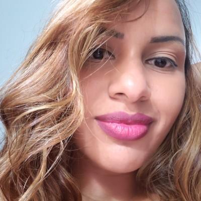 Rosana R.