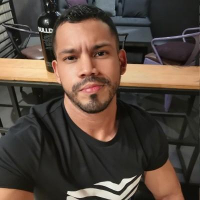 Luis Carlos P.