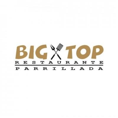 Big T.