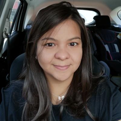 Ana Lorena F.