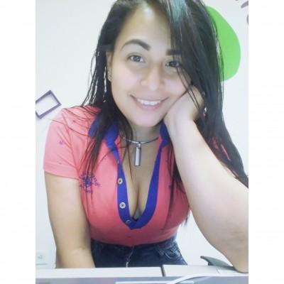 Ariadna G.