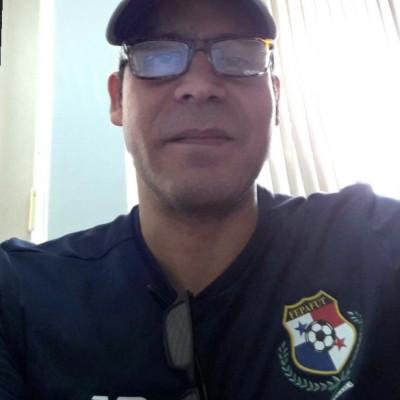 Jorge Luis C.