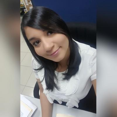 Yulia Annabel R.