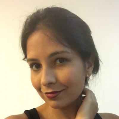 Maria Cristina H.